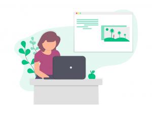 beli hosting murah wordpress
