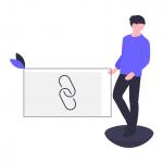 pengertian domain hosting lawuhosting jasa seo solo